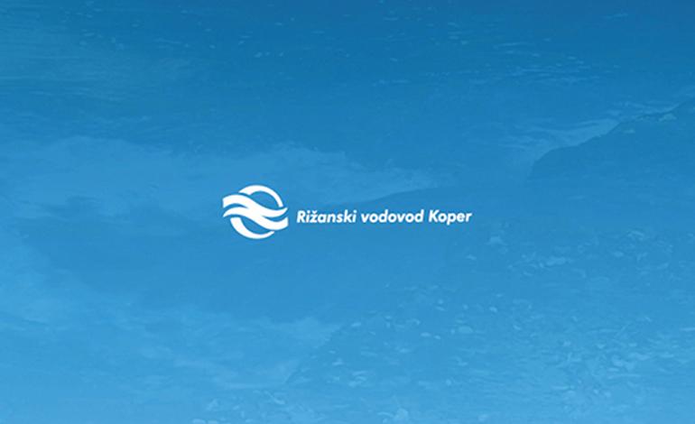 Rizanski vodovod Koper