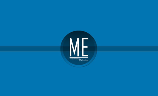 M.E. Development & Design