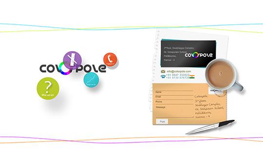 colorpole