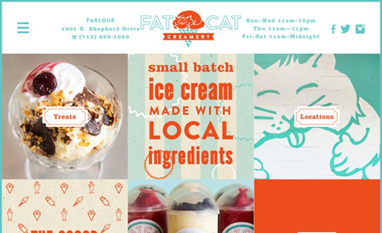 Fat Cat Creamery