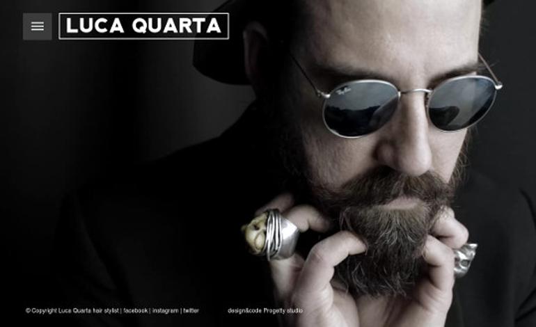 Luca Quarta