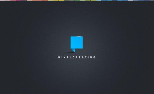 PixelCreativo