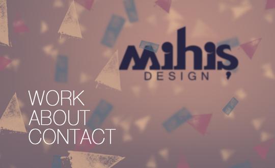Mihis Design