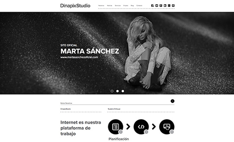 DinapixStudio V4 Renovatio