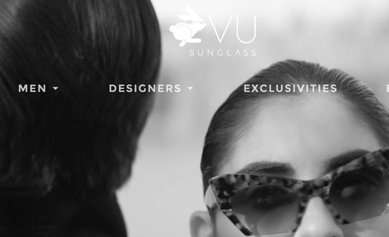 VU Sunglass
