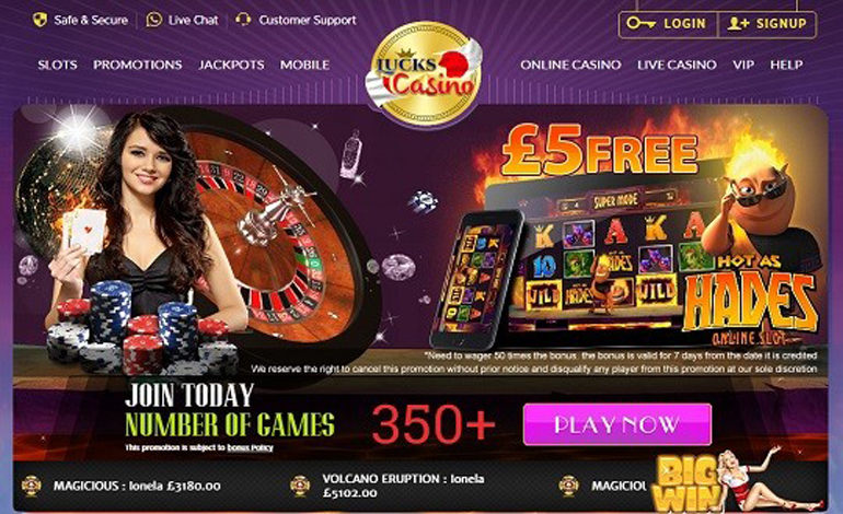 Get free money play casino casino instructions online slot