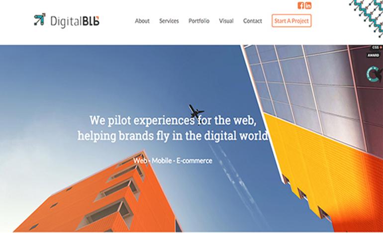 DigitalBLB