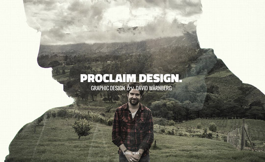 Proclaim Design