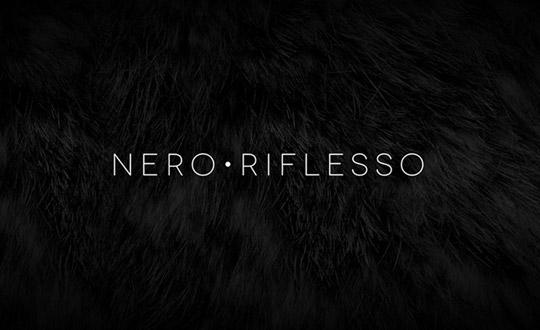 NeroRiflesso