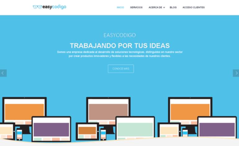 EasyCodigo