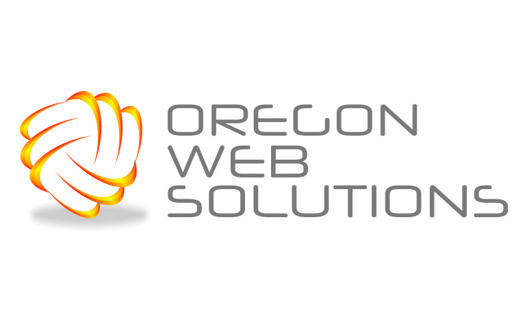 Oregon Web Solutions Portland SEO