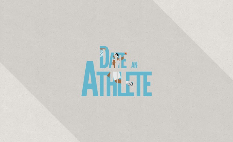 Date An Athlete