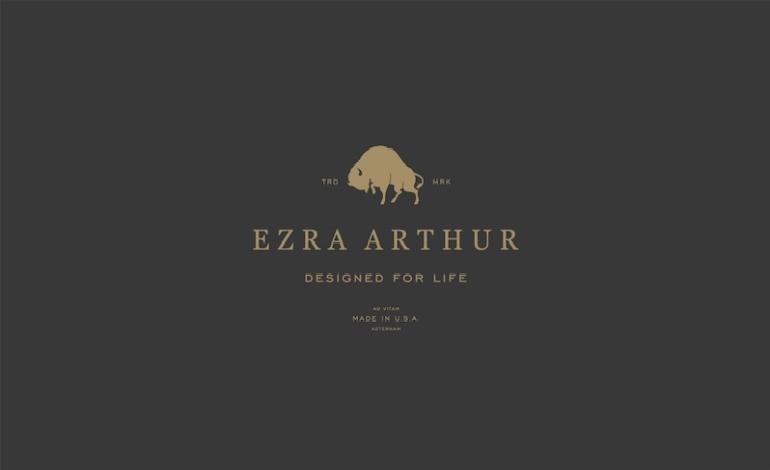 Ezra Arthur