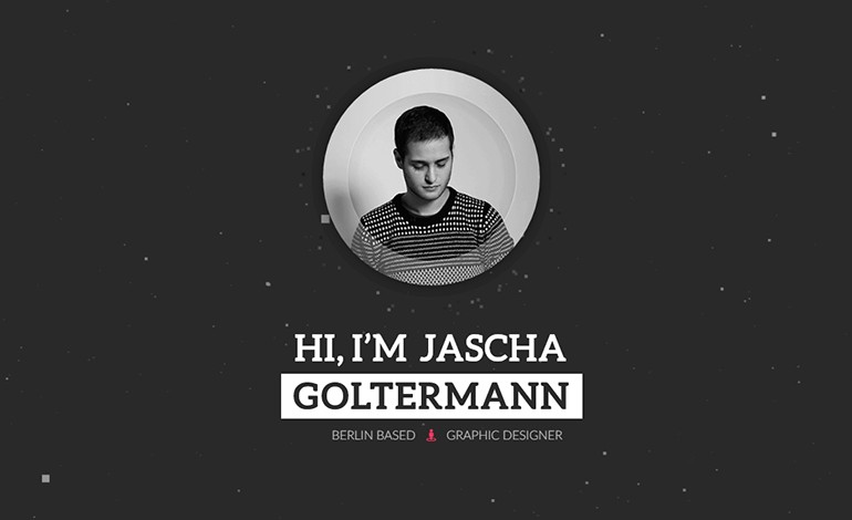 Goltermann Design Portfolio