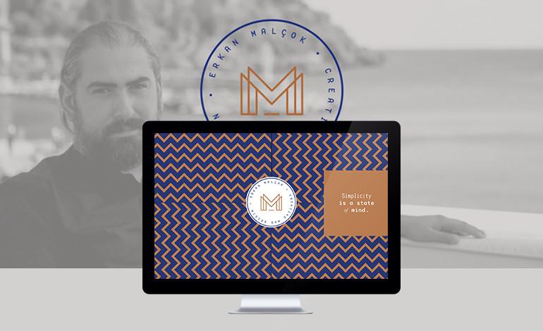 A Multidisciplinary Designer