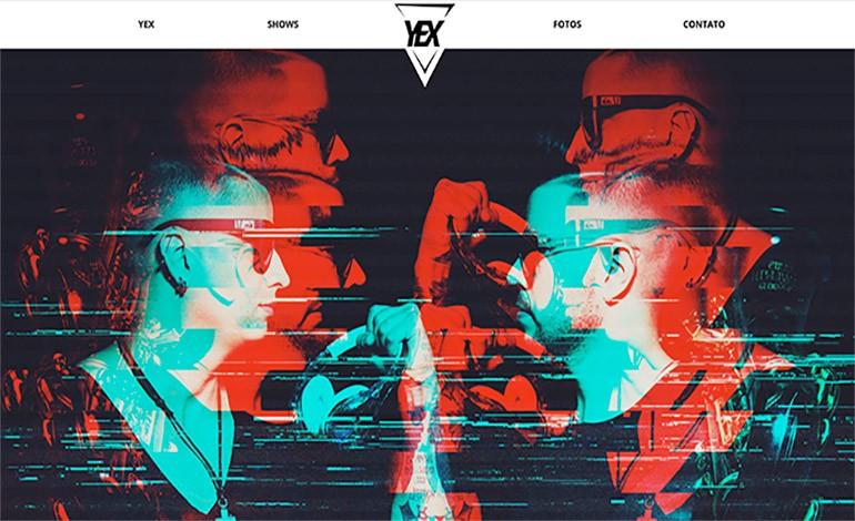 Yex Music