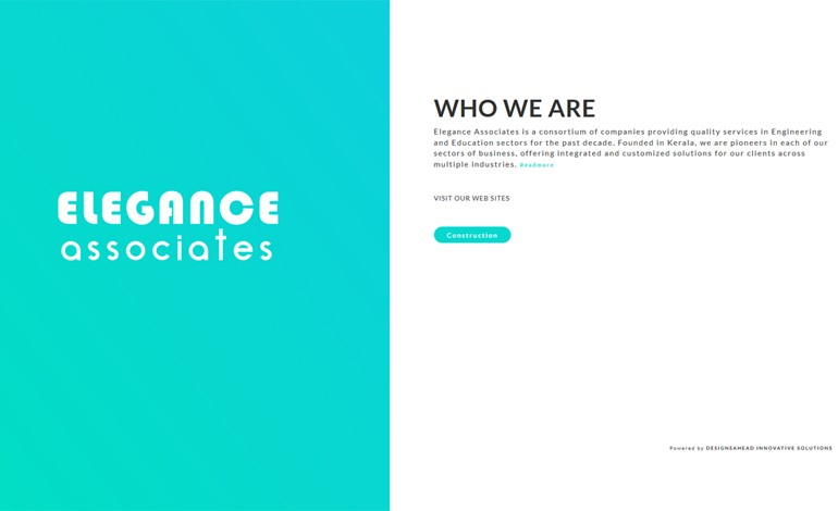 Elegance Associates