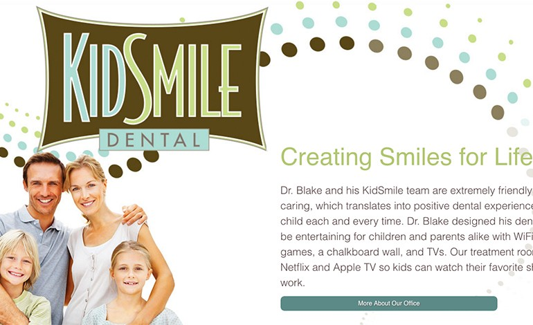 KidSmile Dental