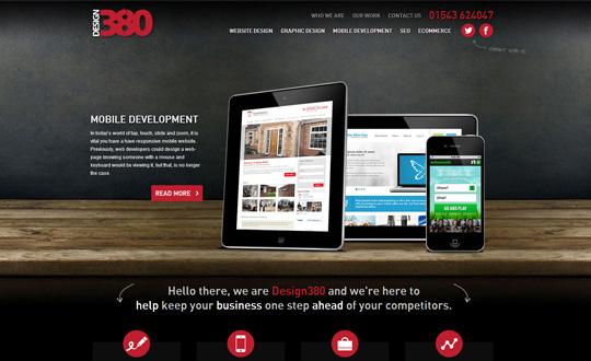 Design380