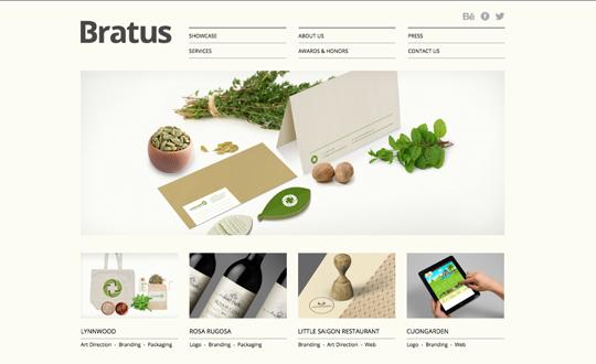 Bratus Agency