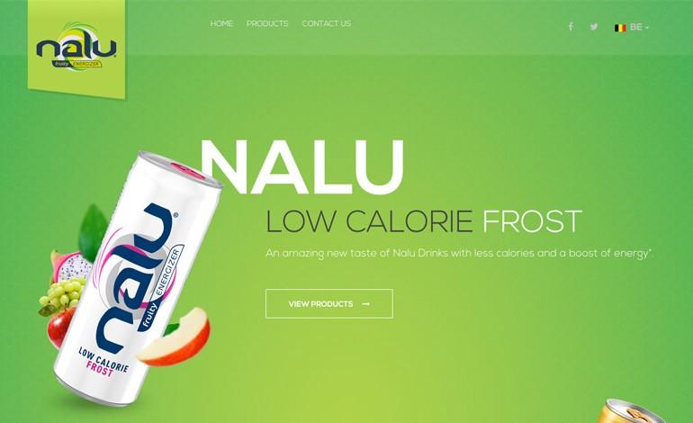 Nalu Energy