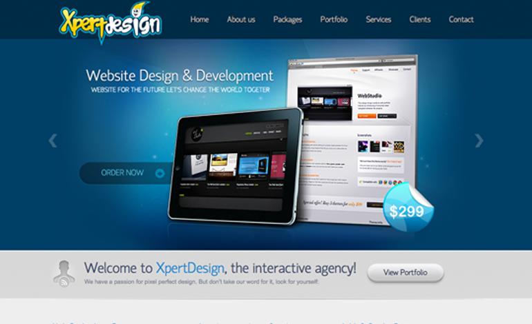 Xpertdesign