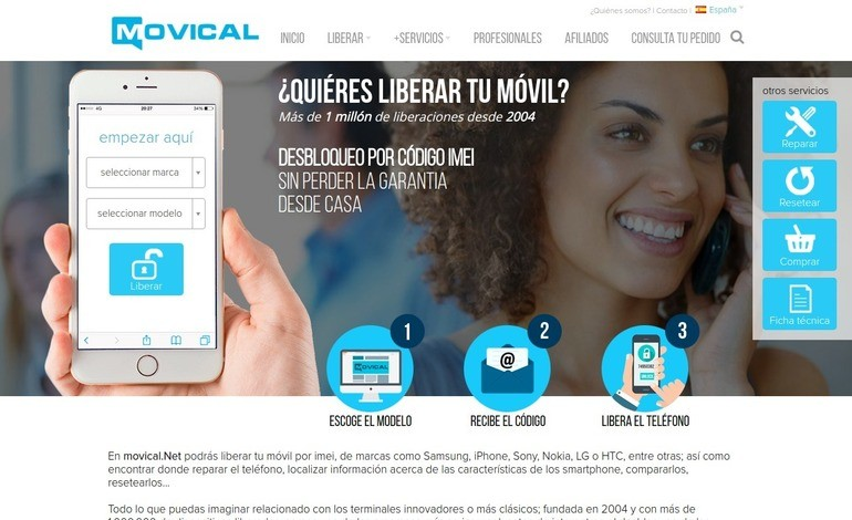 Movical