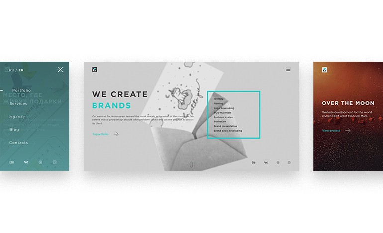 The Promotion Digital Agency