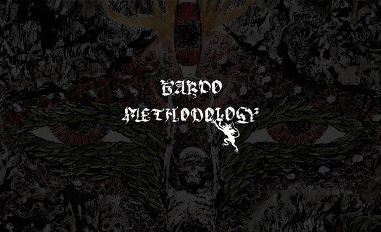 Bardo Methodology 1