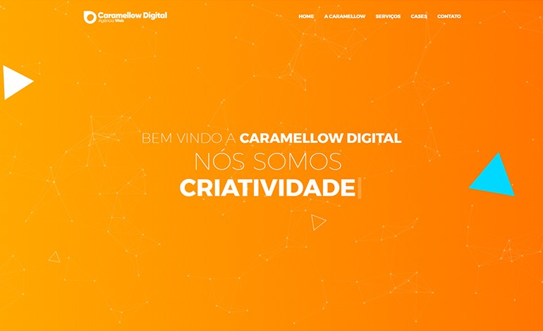Caramellow Digital