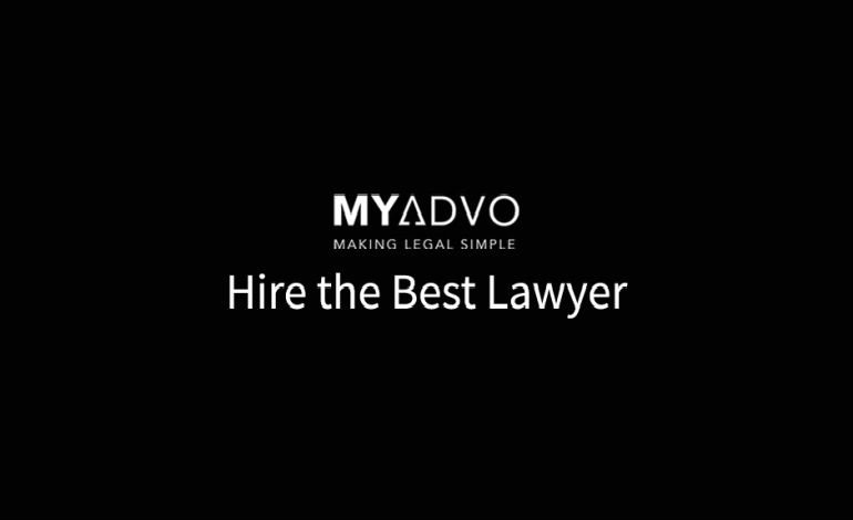 MYADVO TECH SERVE PRIVATE LIMITED