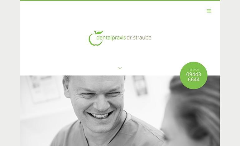 Dentalpraxis Abensberg