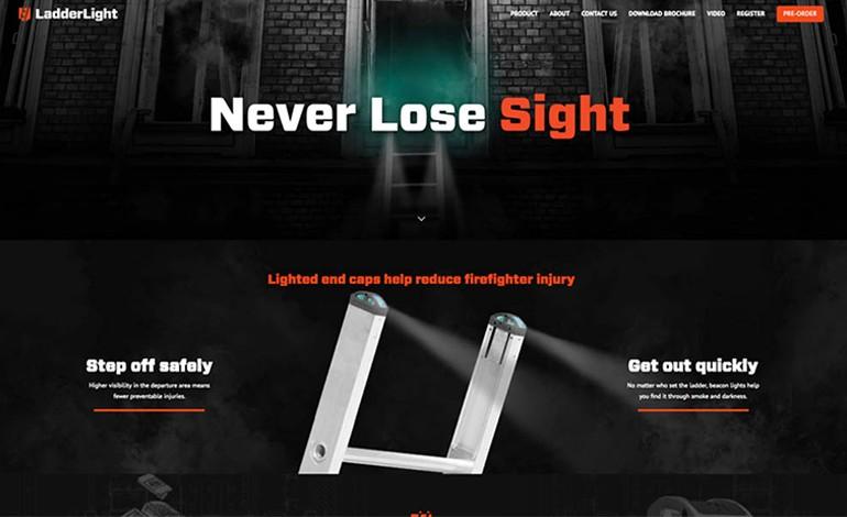 LadderLight