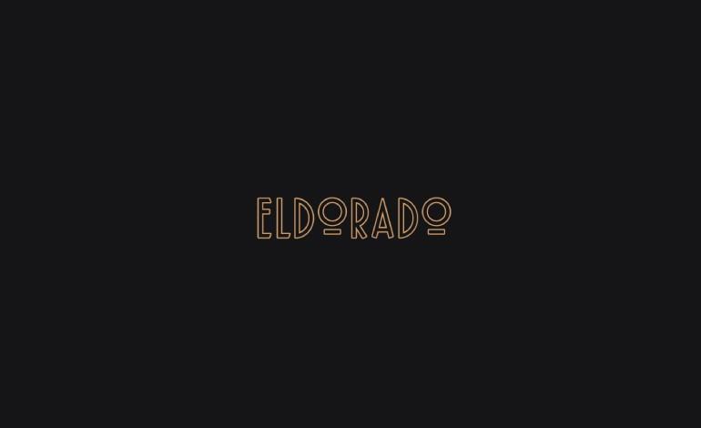 Eldorardo