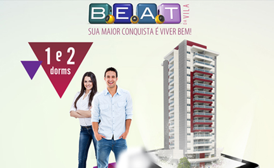 Beat da Vila