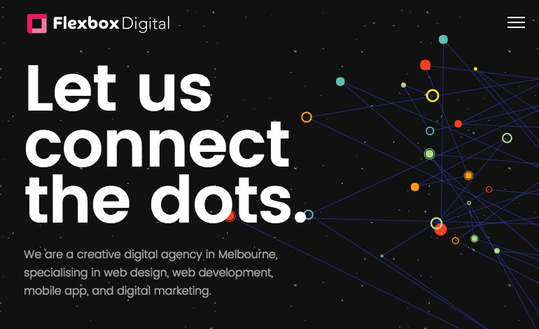 Creative Digital Agency