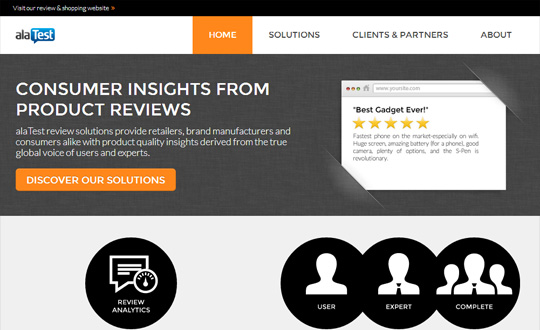 alaTest Review Solutions