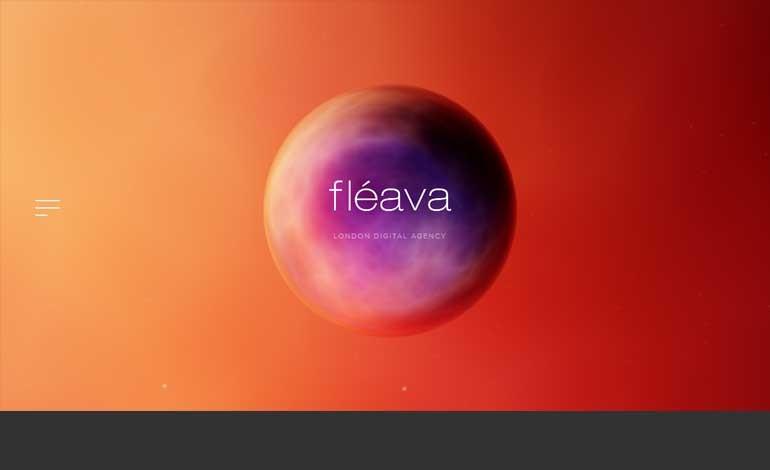 Fleava