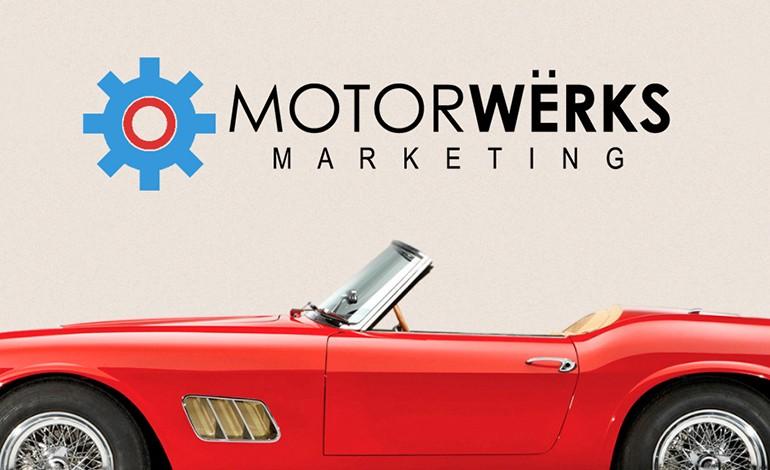 Motorwerks Marketing
