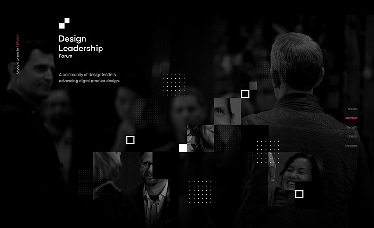 Design Leadership Forum