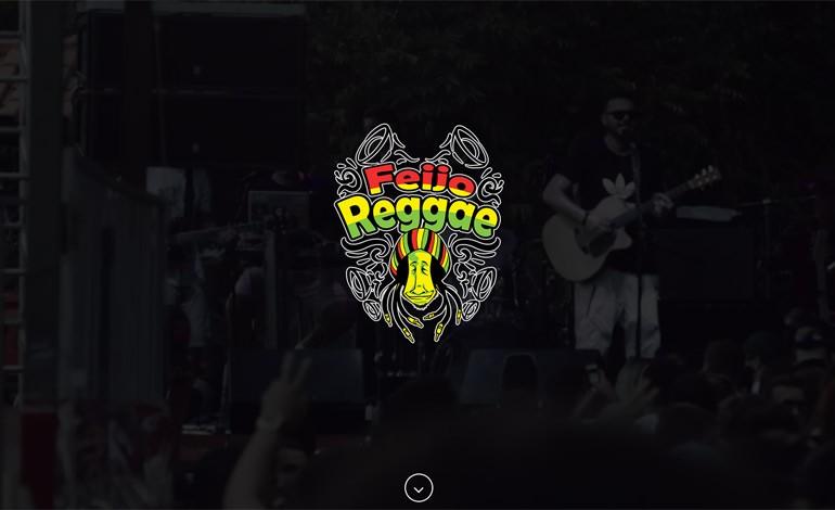 Feijo Reggae