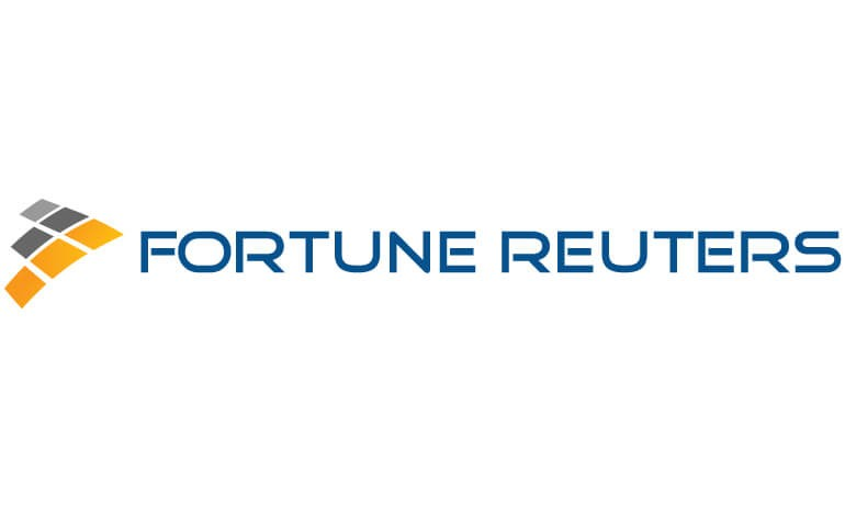 Fortune Reuters Inc