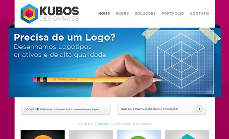Kubos Design