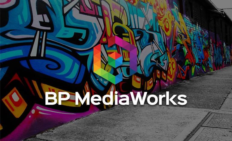 BP MediaWorks