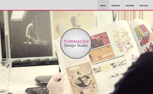 Turimagen Studio