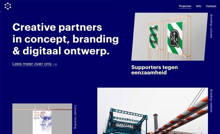 Marmer Creative partners
