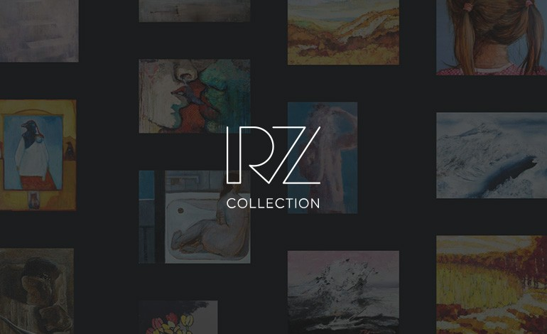 RZ Collection