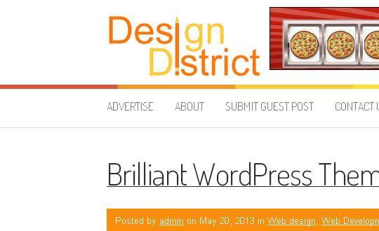 DesignDistrictAuction
