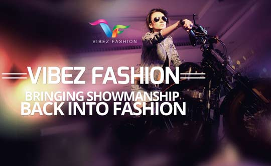 Vibez Fashion