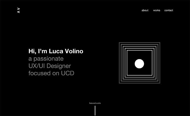 Luca Volino